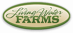 Living Water Farms